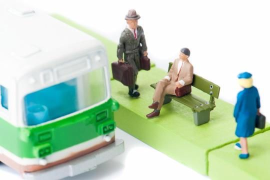 交通費規定支給(上限月3万円)