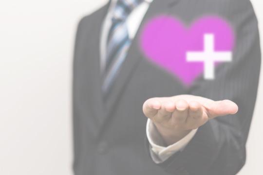 がん保険 団体割引